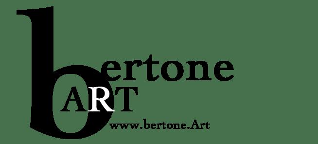 Bertoneart