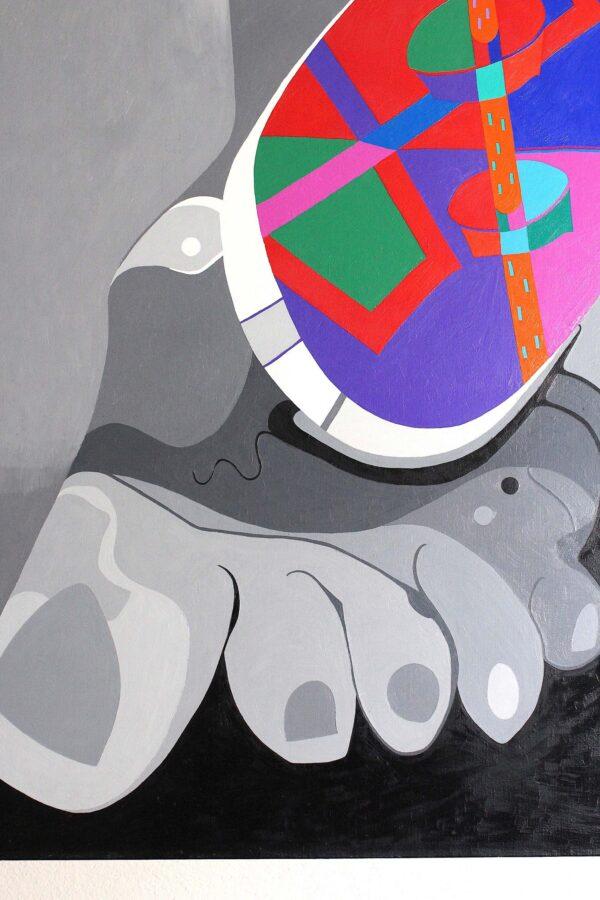 Foot-detail-1